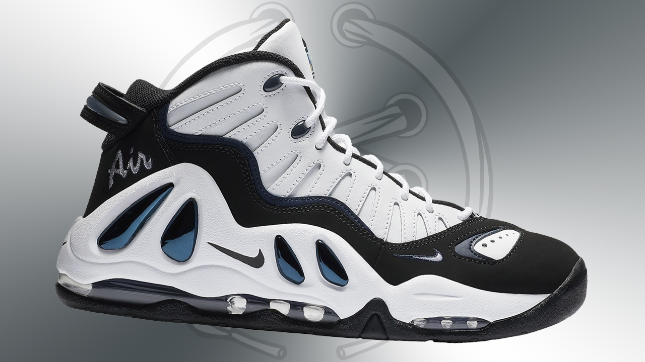 Nike-Air-Max-Uptempo-97
