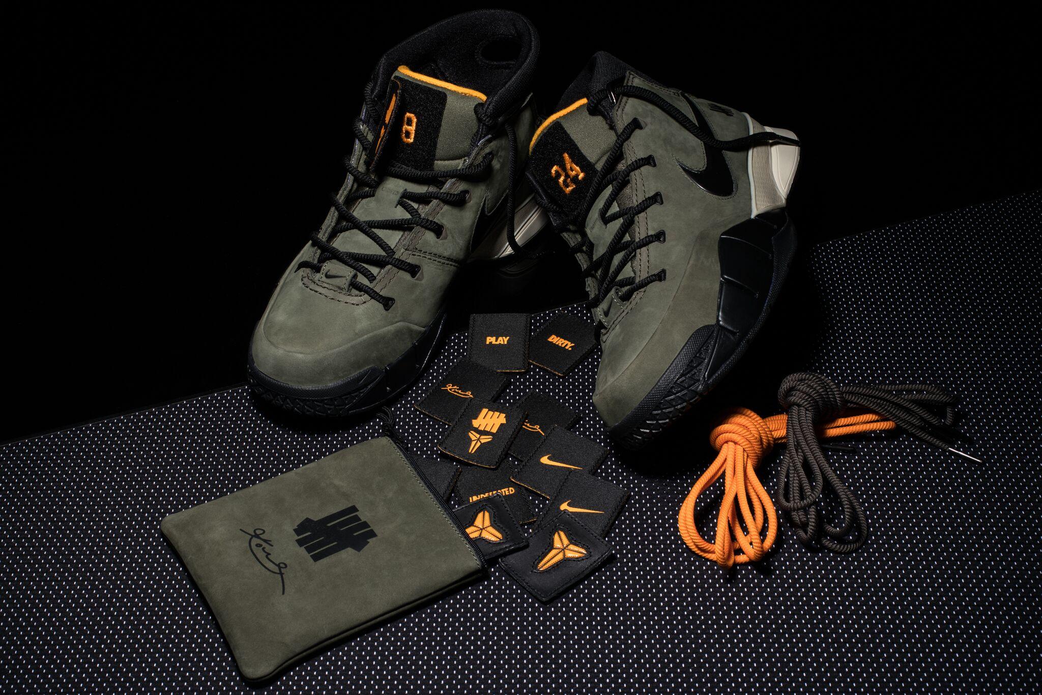 Nike-Kobe-1-Protro-UNDFTD-Flight-Jacket-7