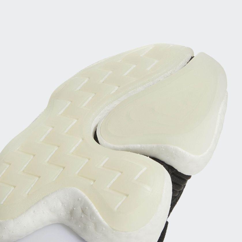 adidas BYW Black:Volt 7