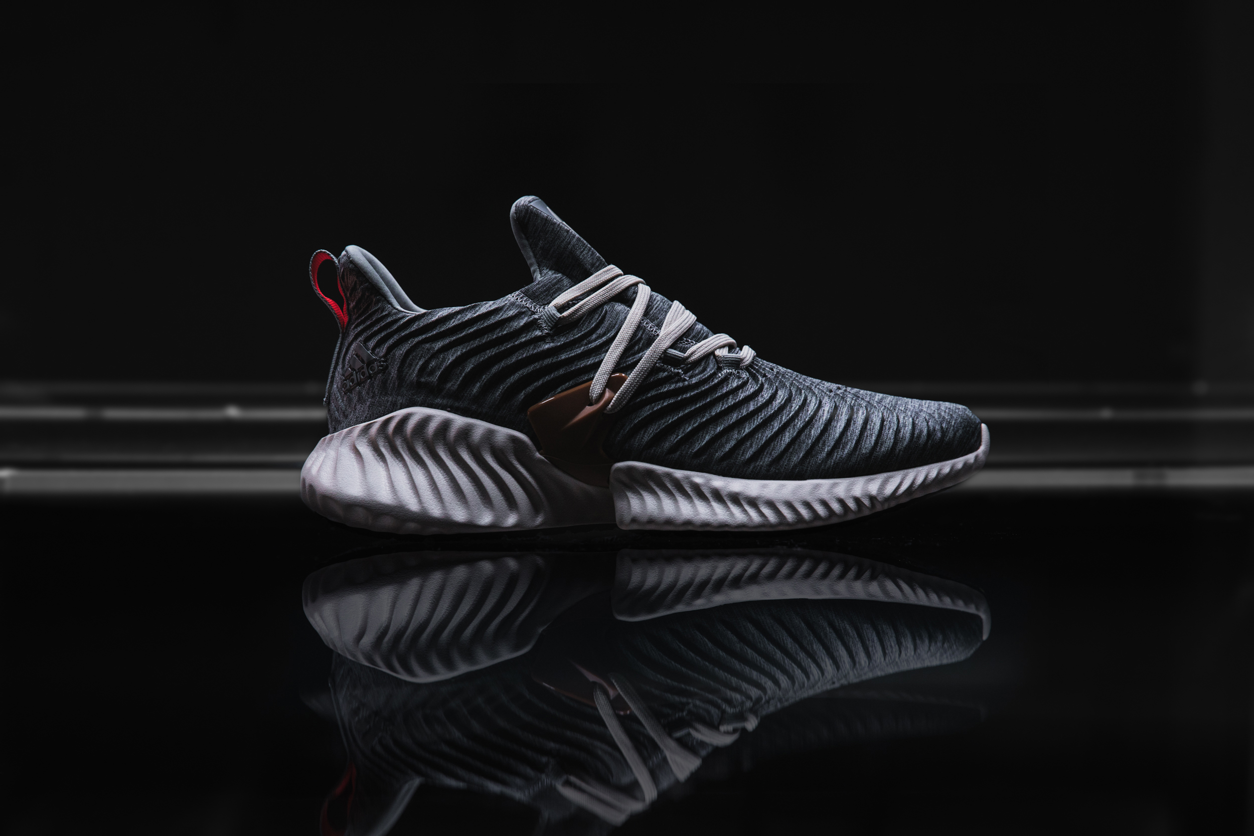 adidas alphabounce instinct official
