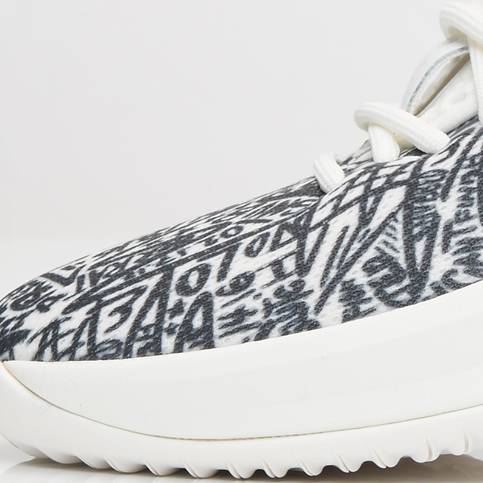 The Latest adidas Dame 4 Flaunts Damian Lillard Stats