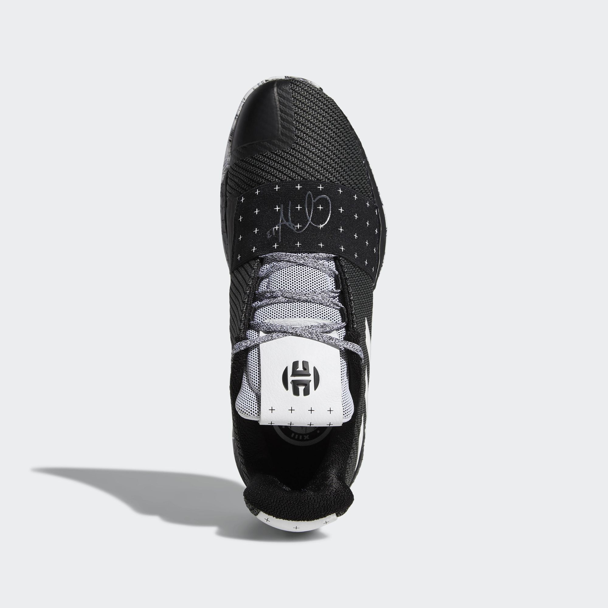 adidas harden vol 3 release date 2