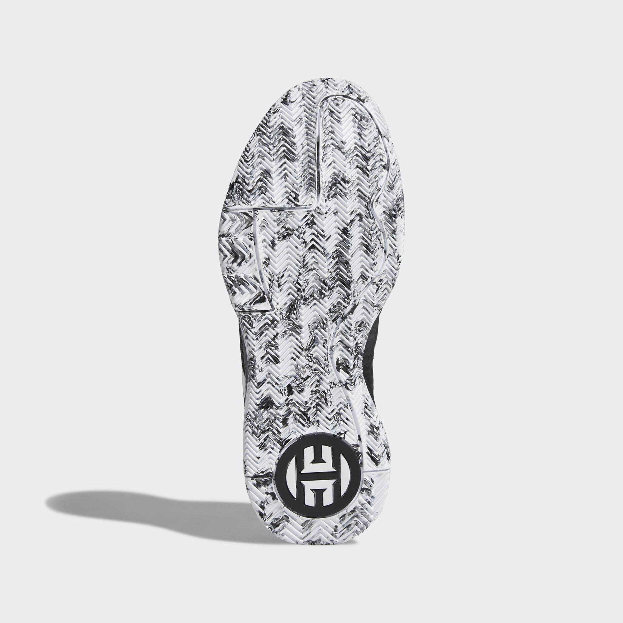adidas harden vol 3 release date 3