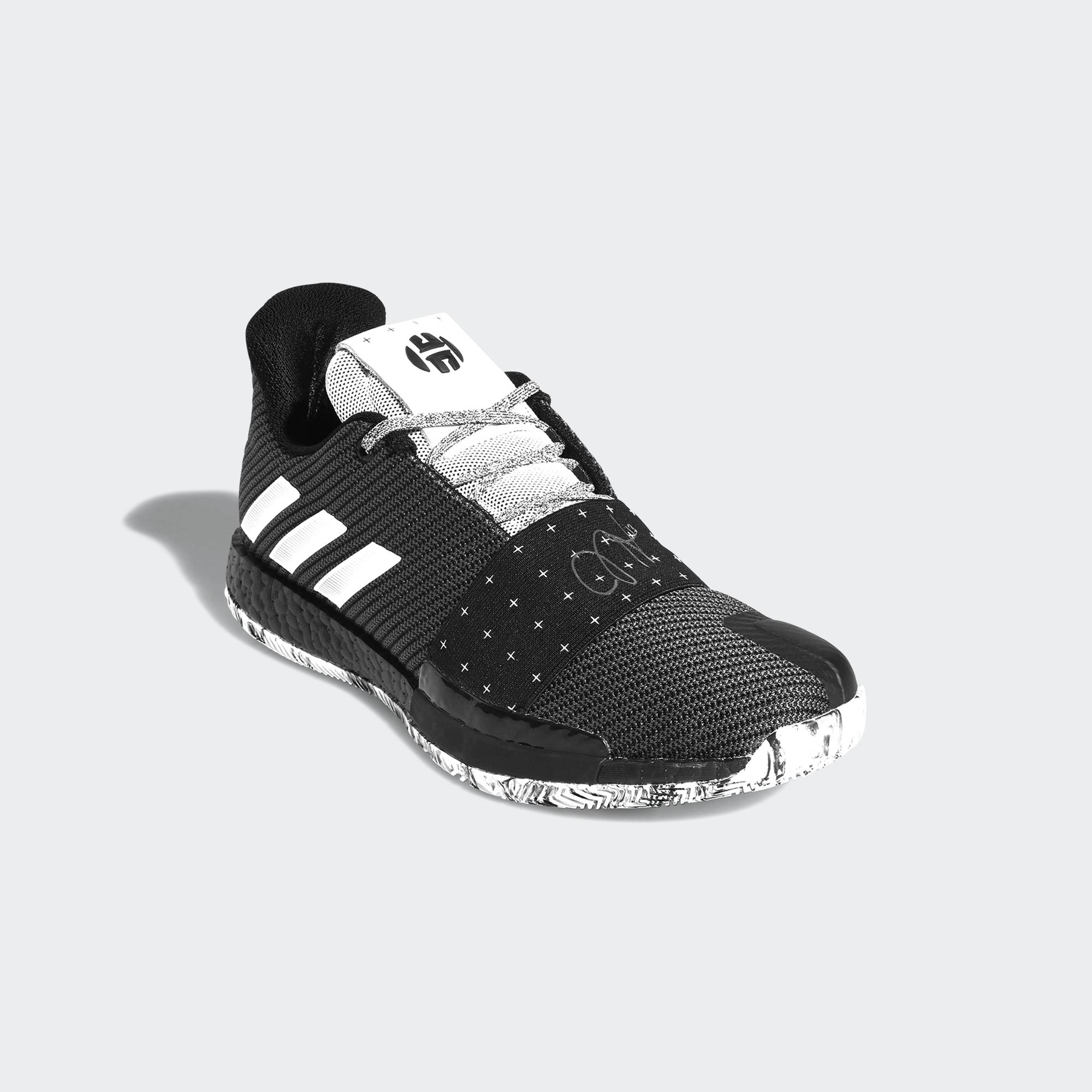 adidas harden vol 3 release date 4