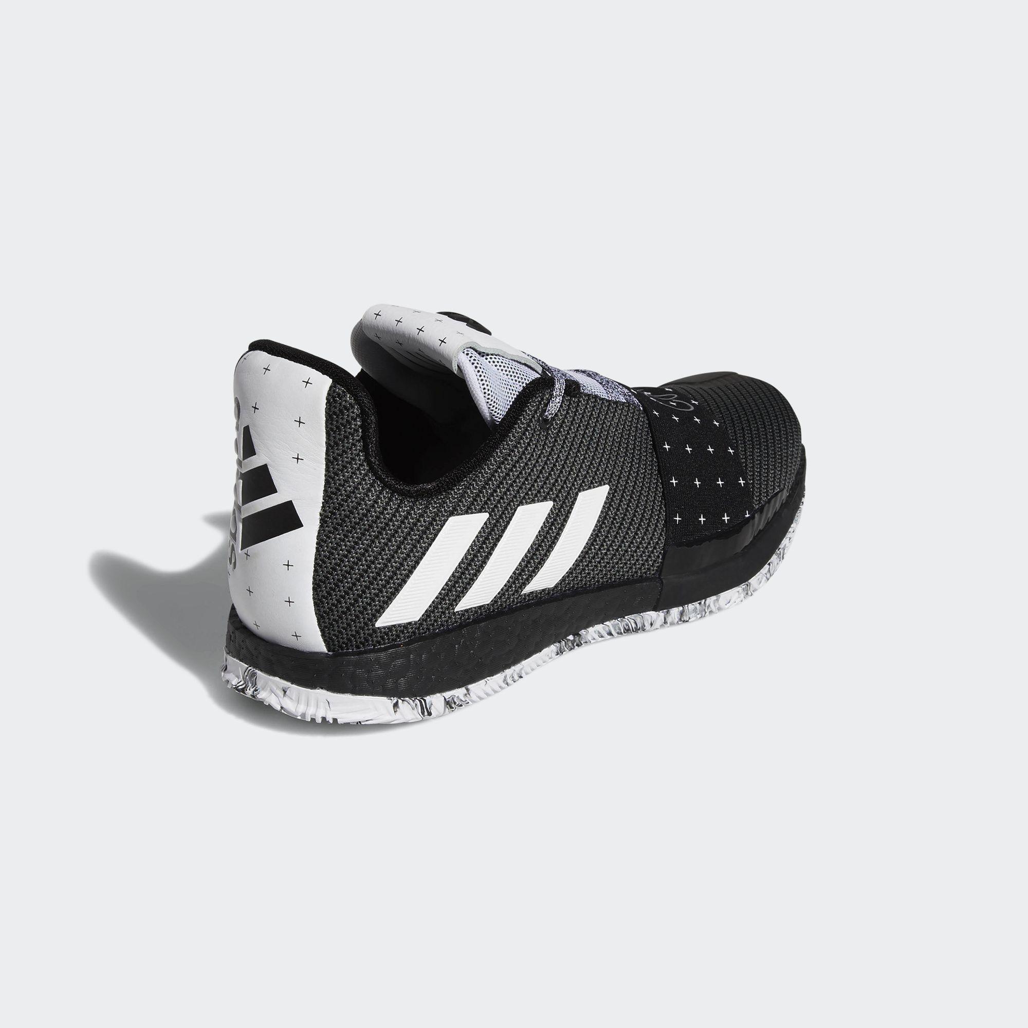 adidas harden vol 3 release date 5