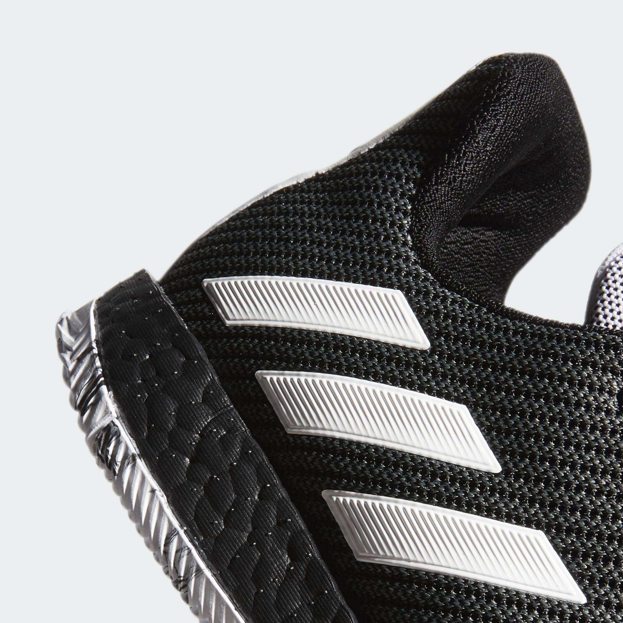 adidas harden vol 3 release date 6