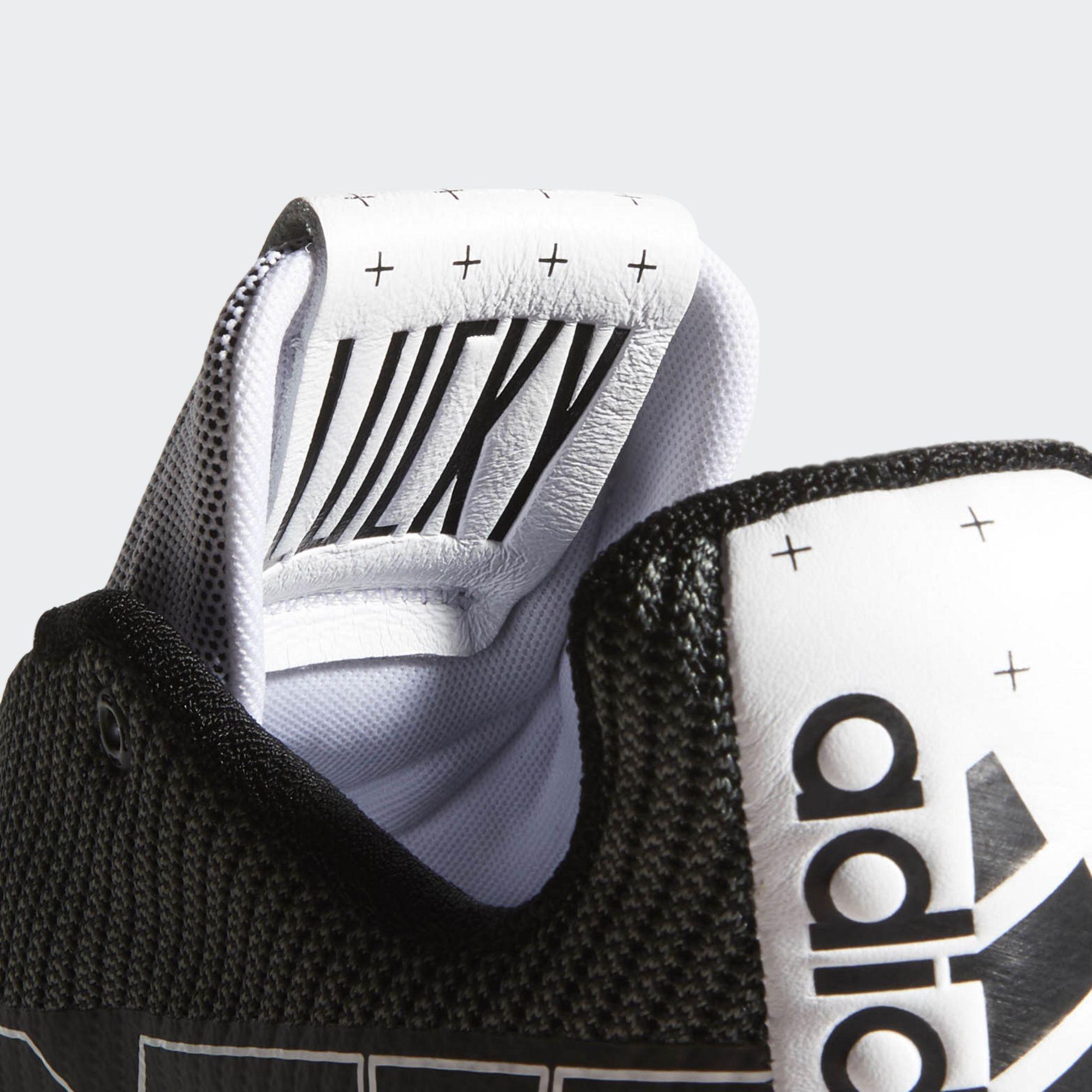 adidas harden vol 3 release date 8