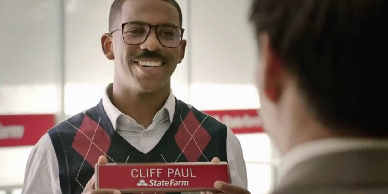 chris paul CP3.xi cliff paul