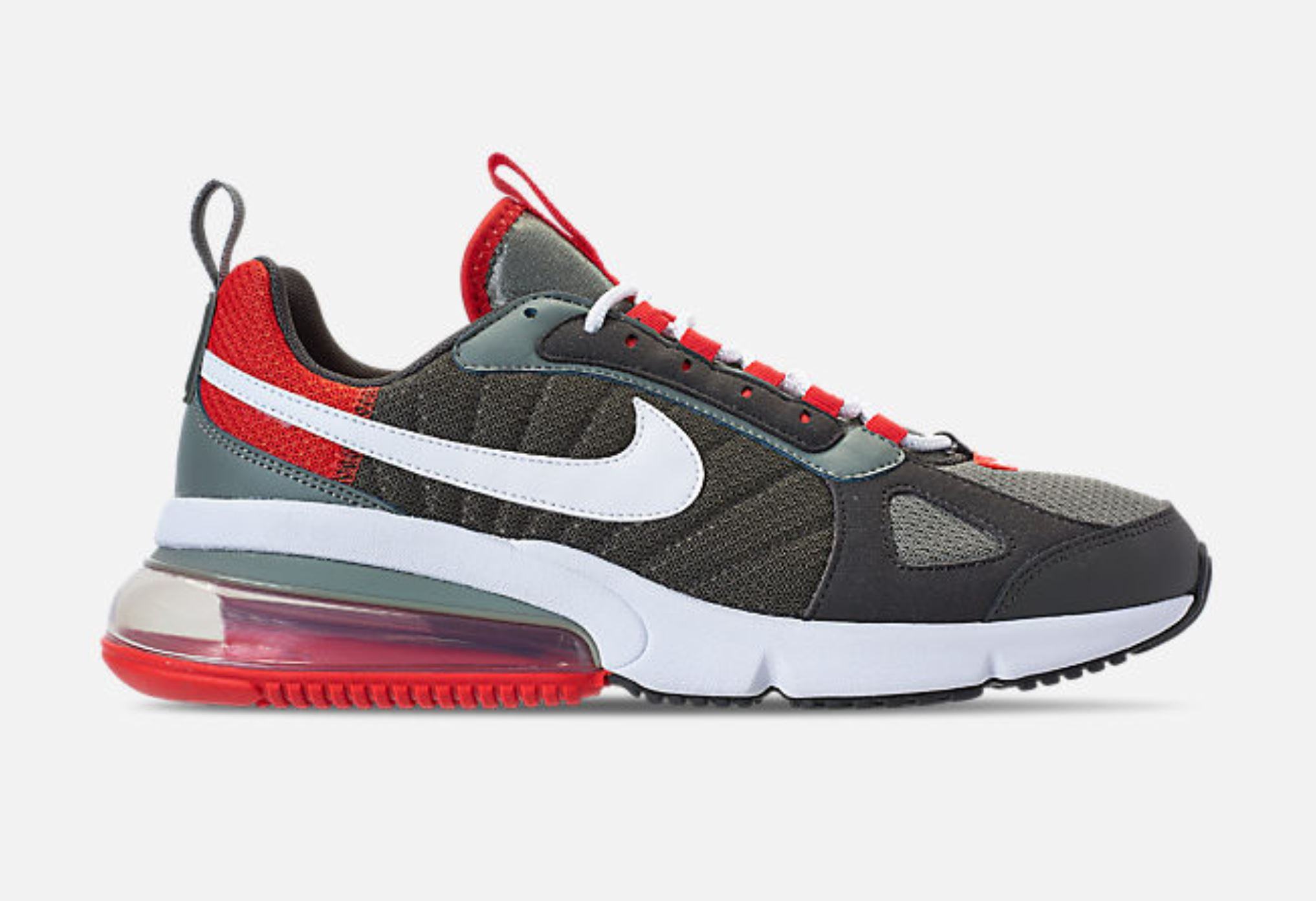 air max 270 futura Archives WearTesters