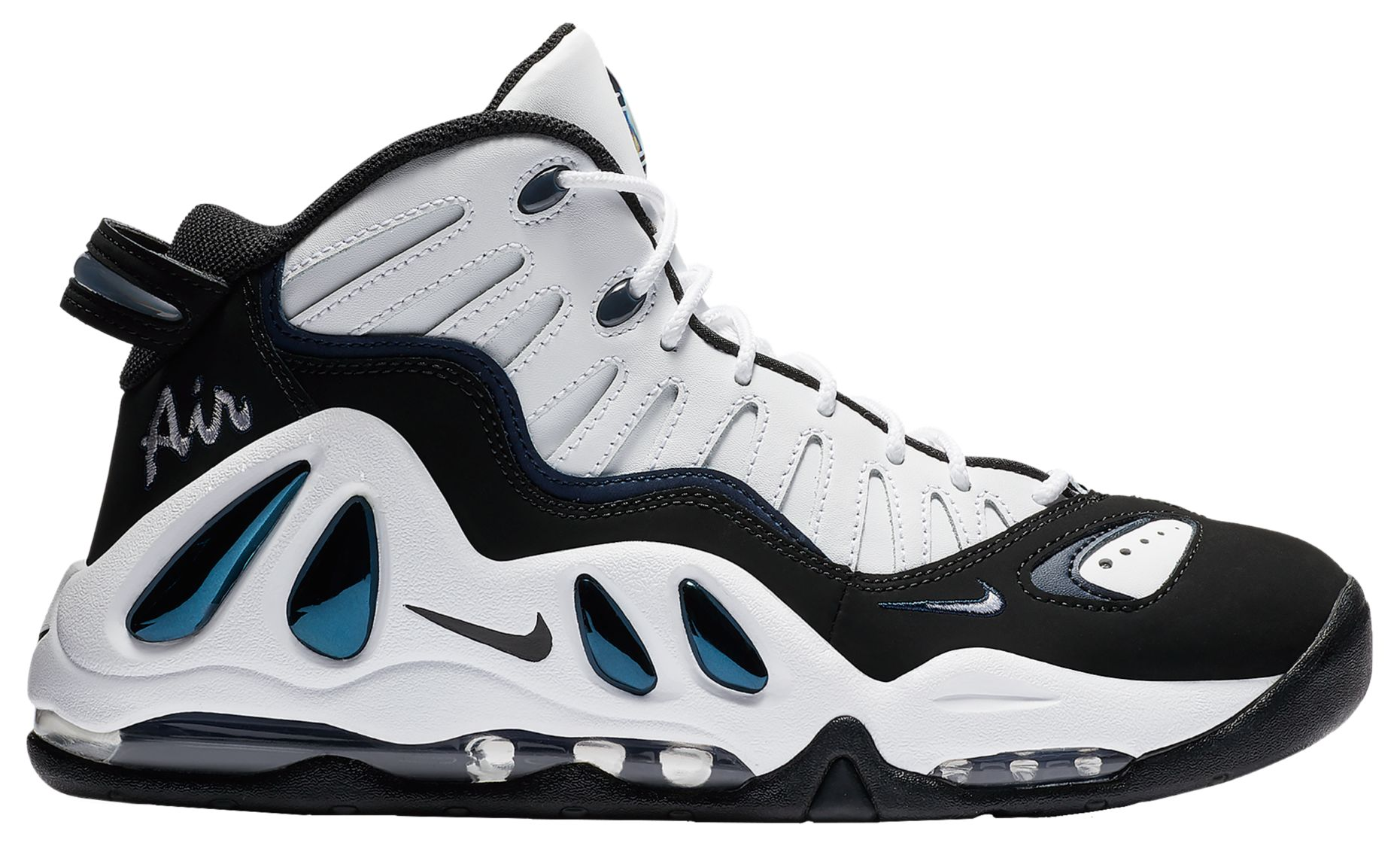 nike air max uptempo 97 2018