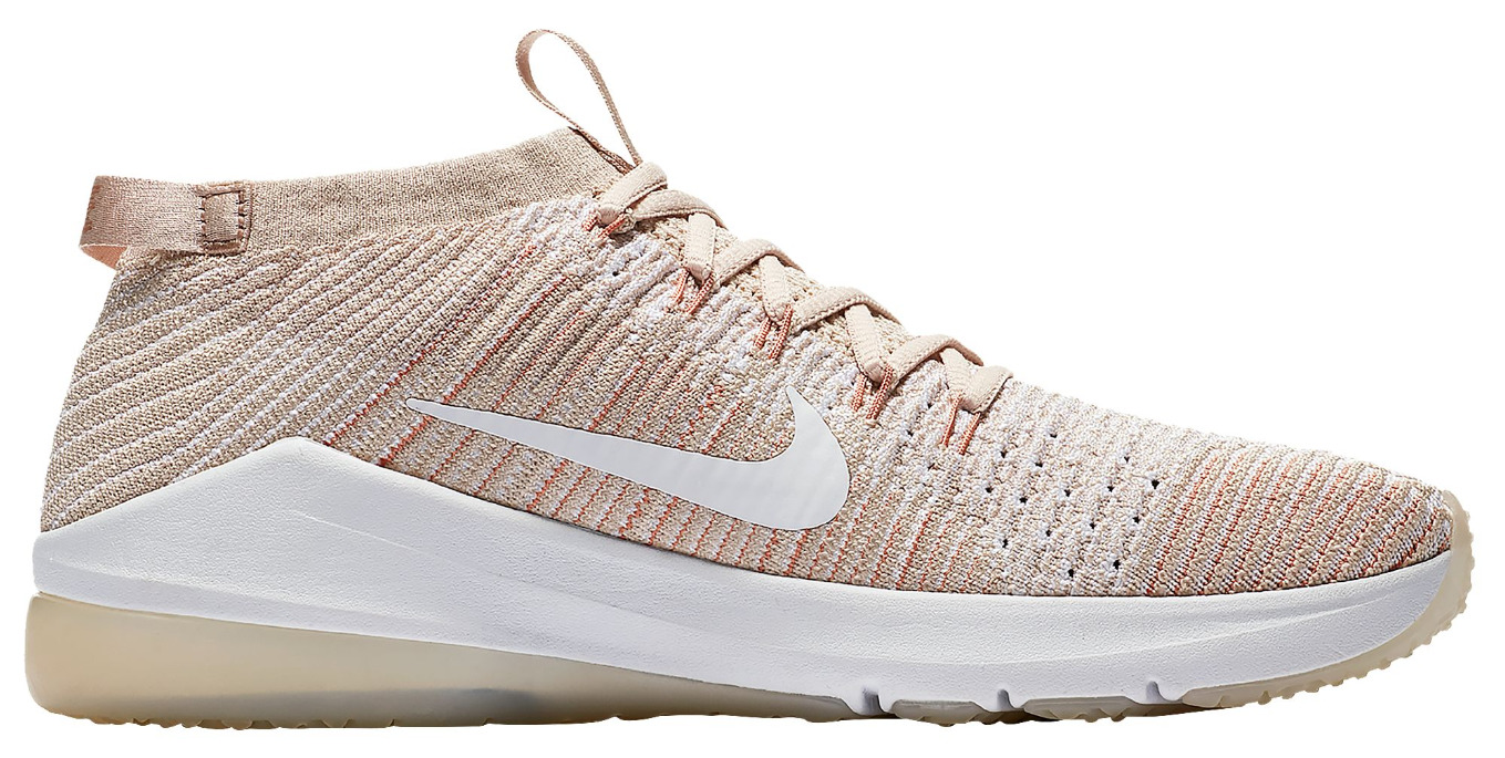Air Zoom Fearless Flyknit 2