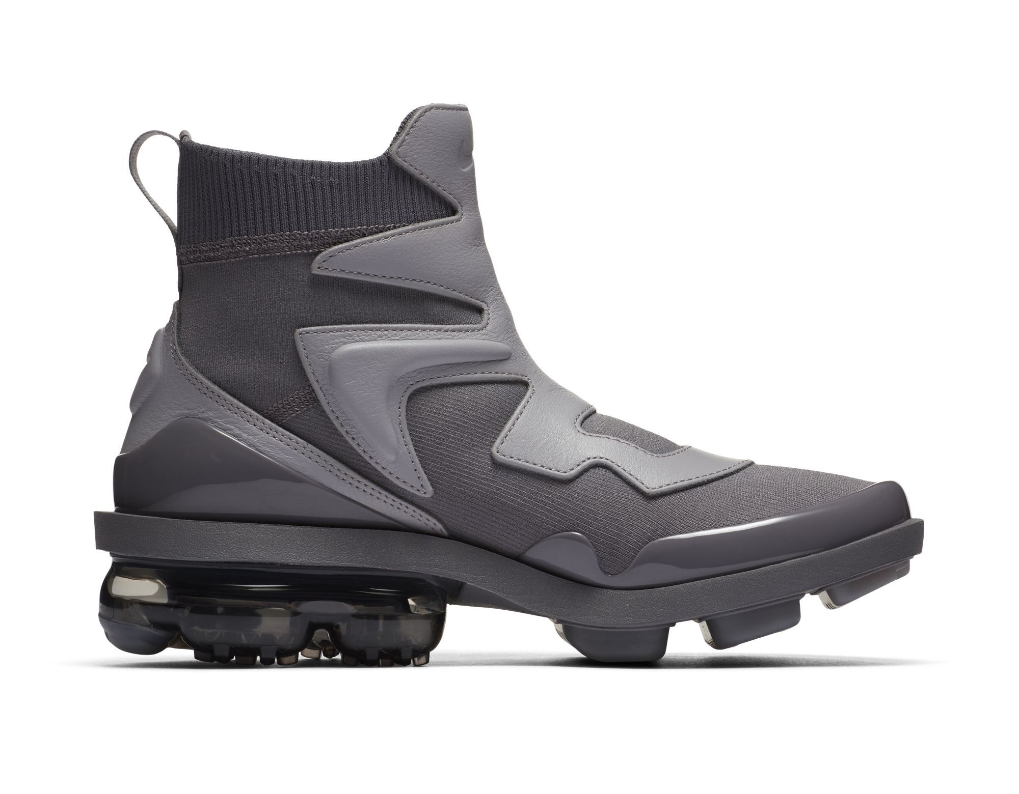 nike vapormax light boot 1