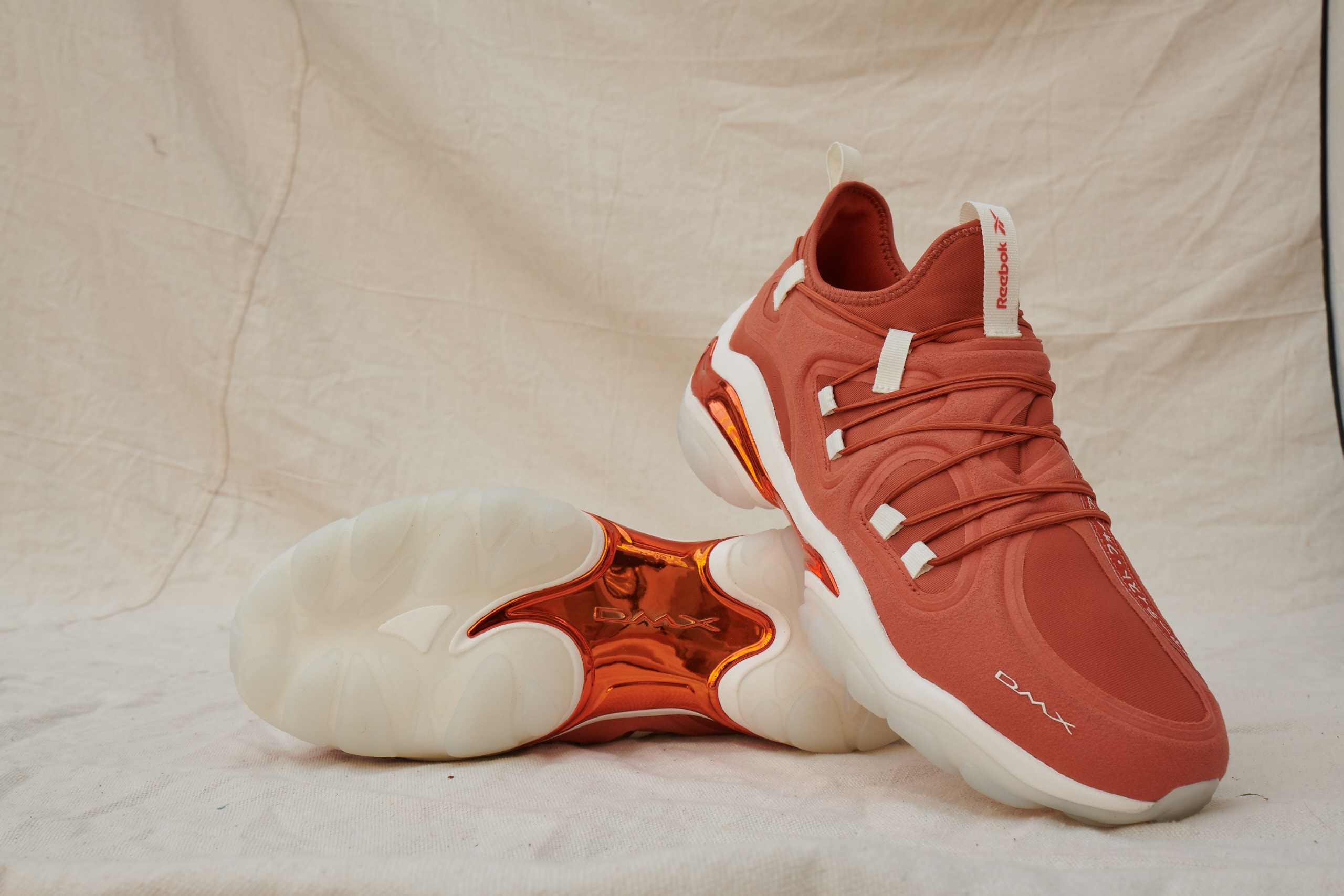 swizz beatz reebok dmx series 2000 mars dust