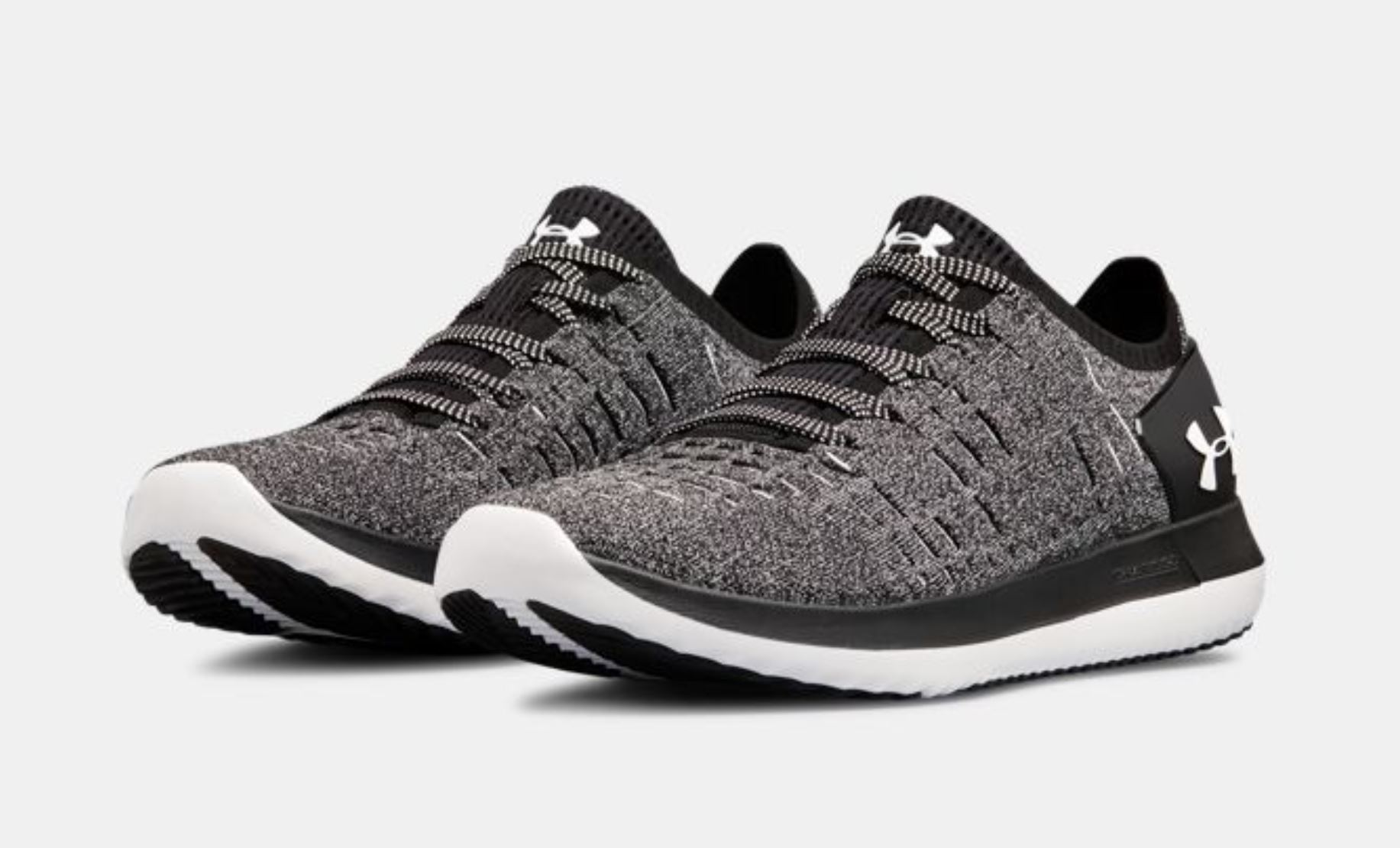 under armour flyknit shoes Nike Sale Shoes