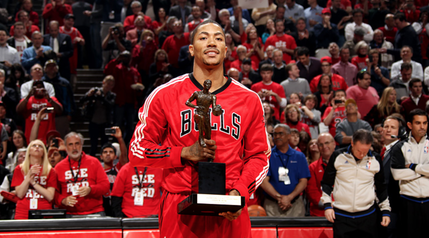 Adidas Expected To Retro The D Rose Line After 10th Signature Shoe2