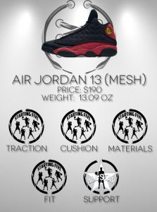 Air-Jordan-13-Mesh-Performance-Review