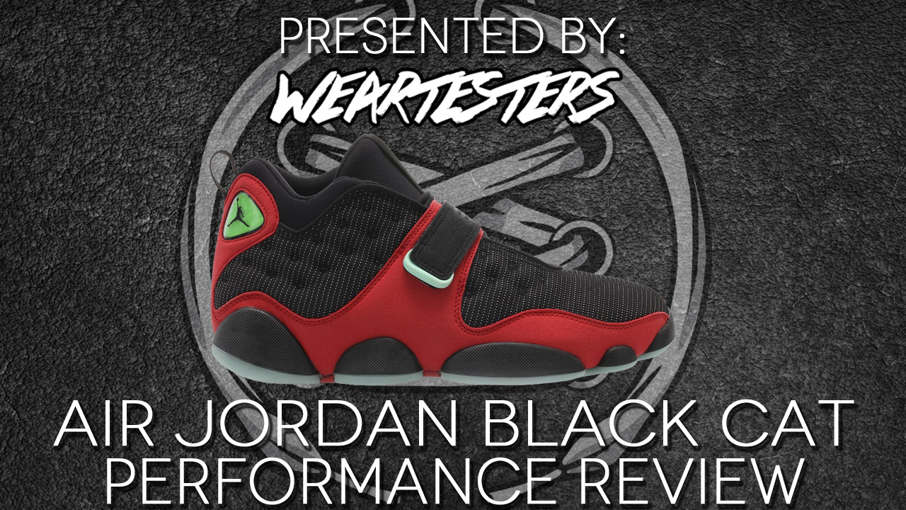 Air-Jordan-Black-Cat-Tinker-13-Performance-Review