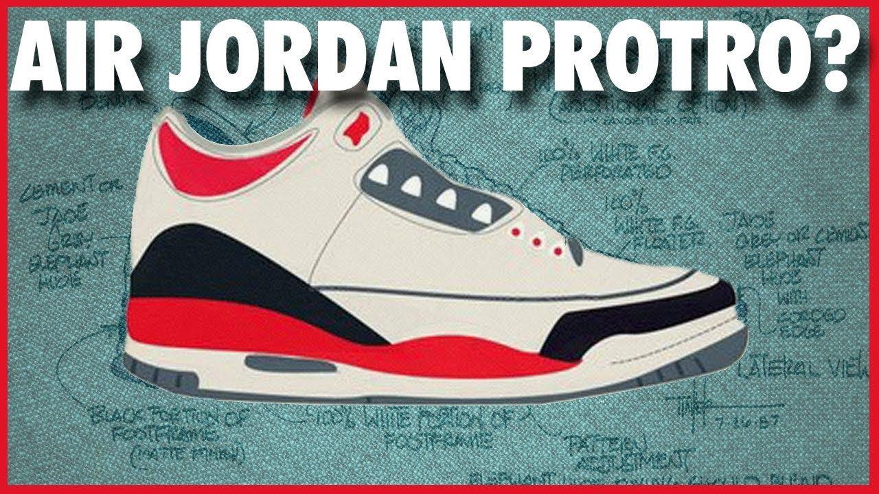 Air-Jordan-Protro