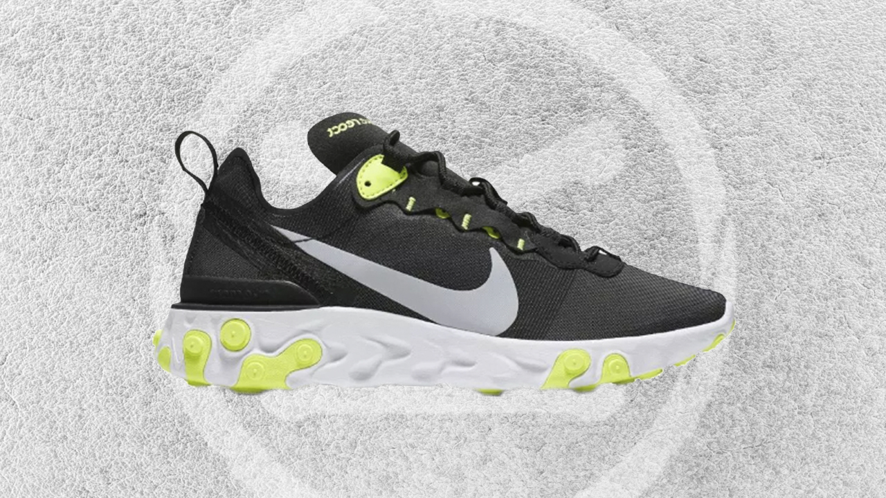 First-Look-Nike-React-Element-55