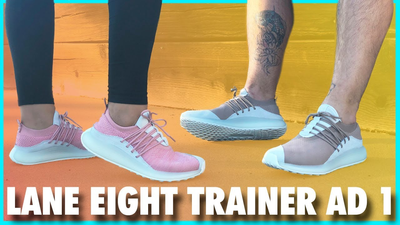 Lane-Eight-Trainer-AD-1-Review