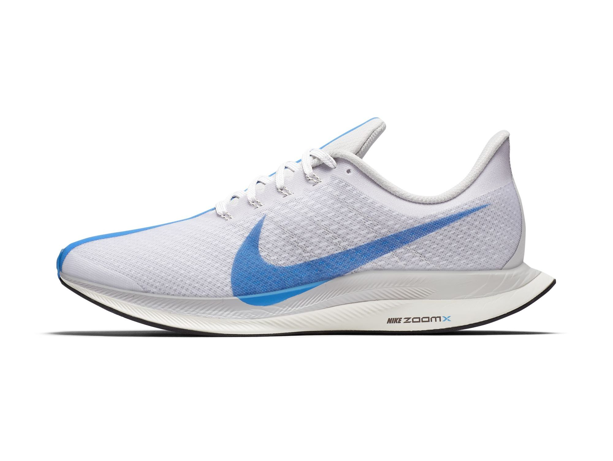 Nike Zoom Pegasus Turbo Blue Hero Outlet Shop, UP TO 67% OFF