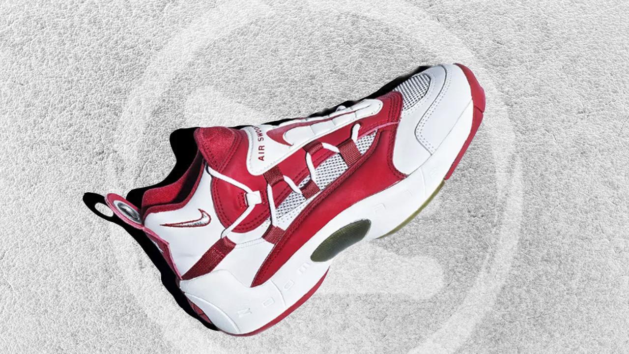Nike-Air-Swoopes-2-Retro
