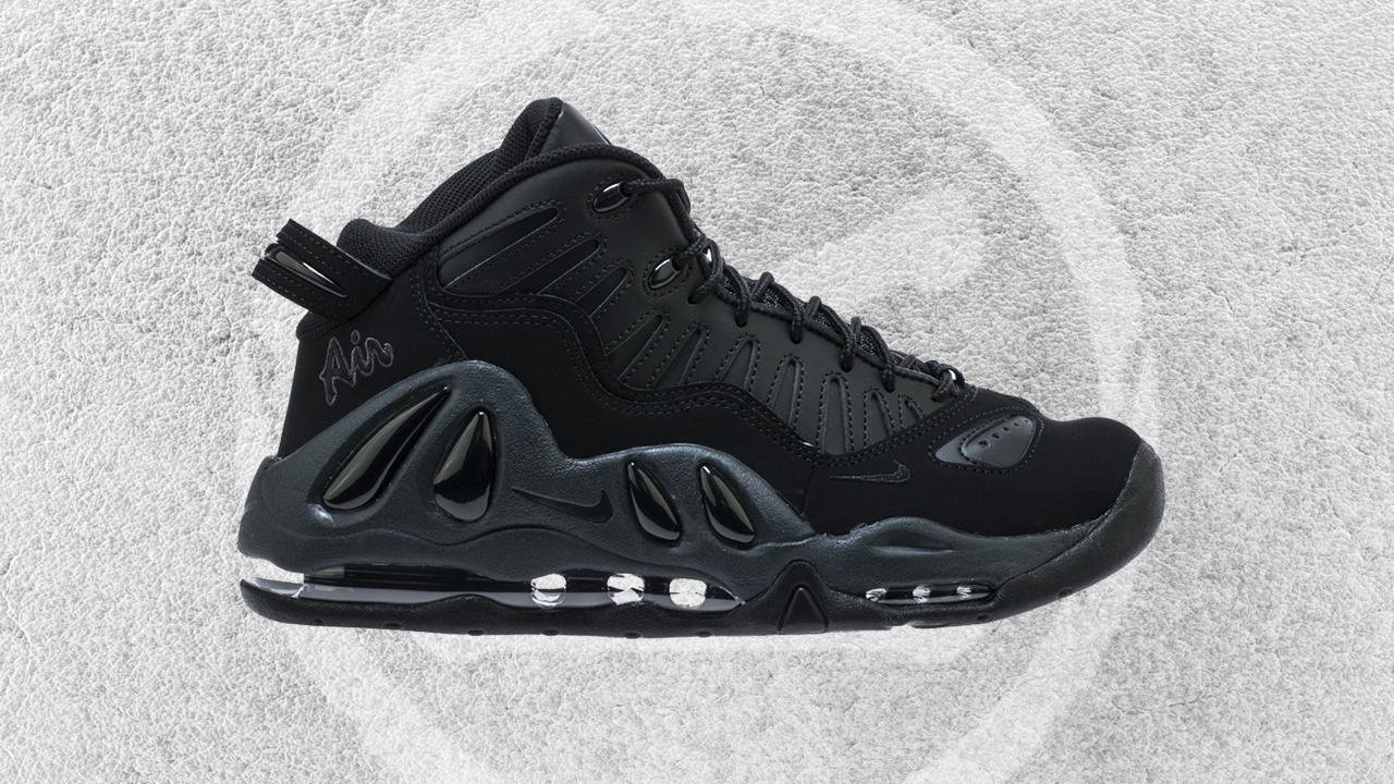 Nike-Air-Uptempo-97-Blackout-1