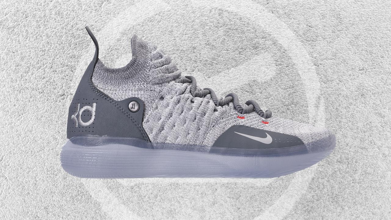 Nike-KD-11-Cool-Grey-1