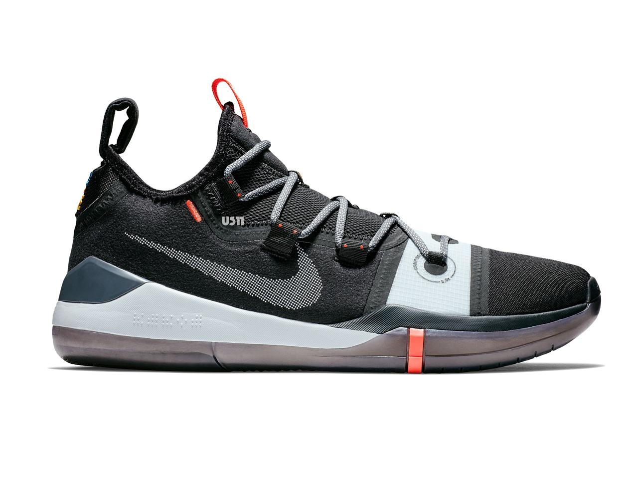 kobe bryant shoes 2018 price Shop