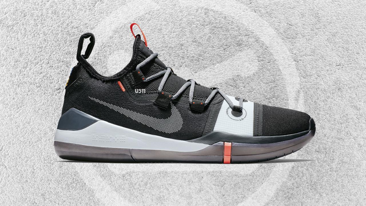 Nike-Kobe-AD-Exodus-Black-Red