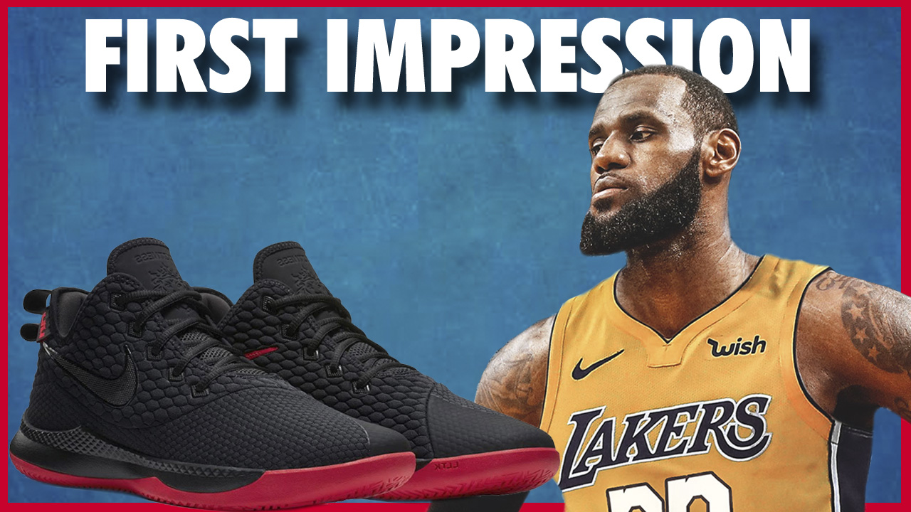 Nike-LeBron-Witness-3-First-Impression-1