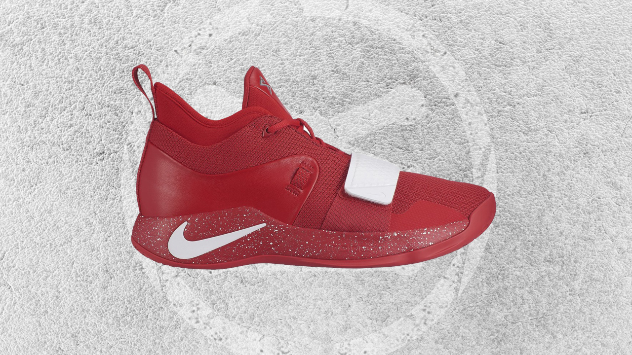 Nike-PG-2.5-Red-White