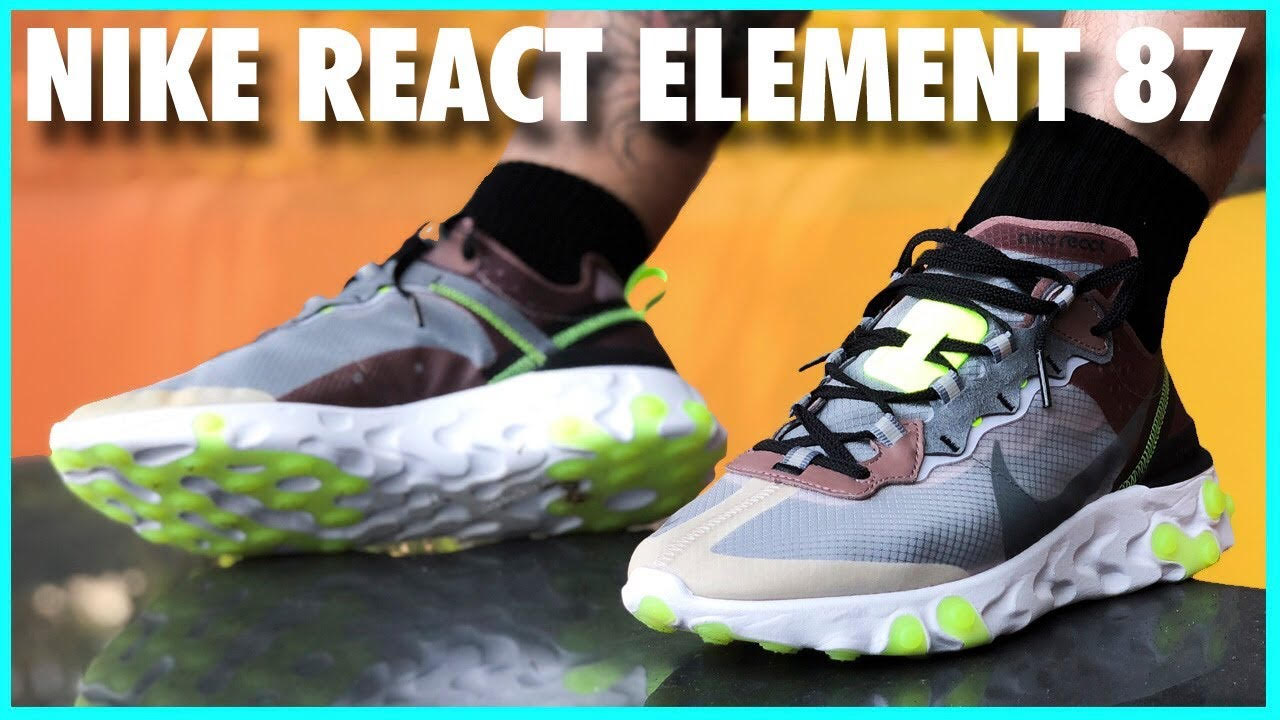 Nike-React-Element-87-Review
