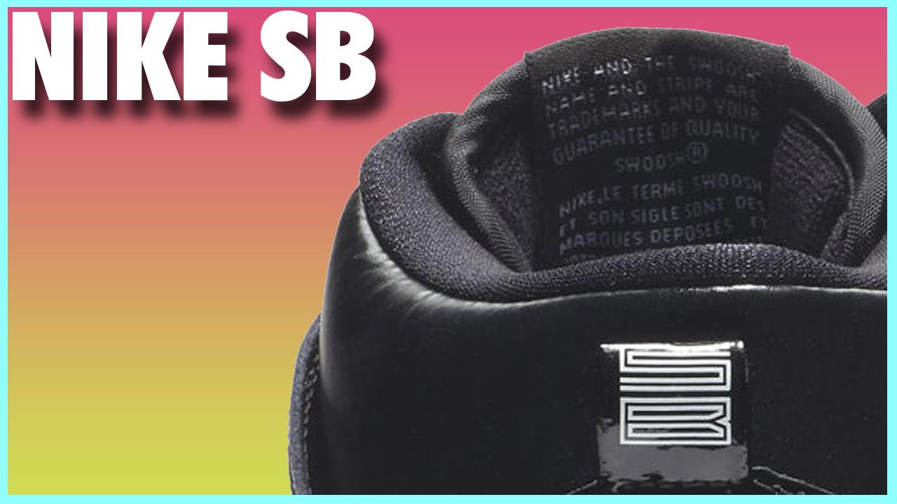 Nike-SB-Air-Jordan-11-Bred
