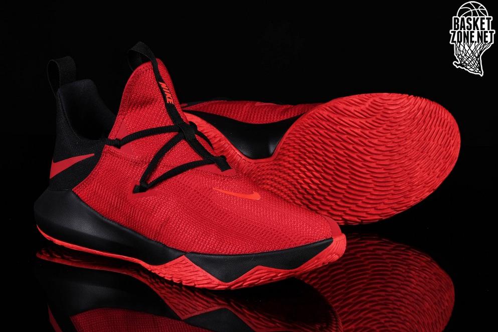 The Nike Zoom Shift 2 Has Released Overseas - WearTesters