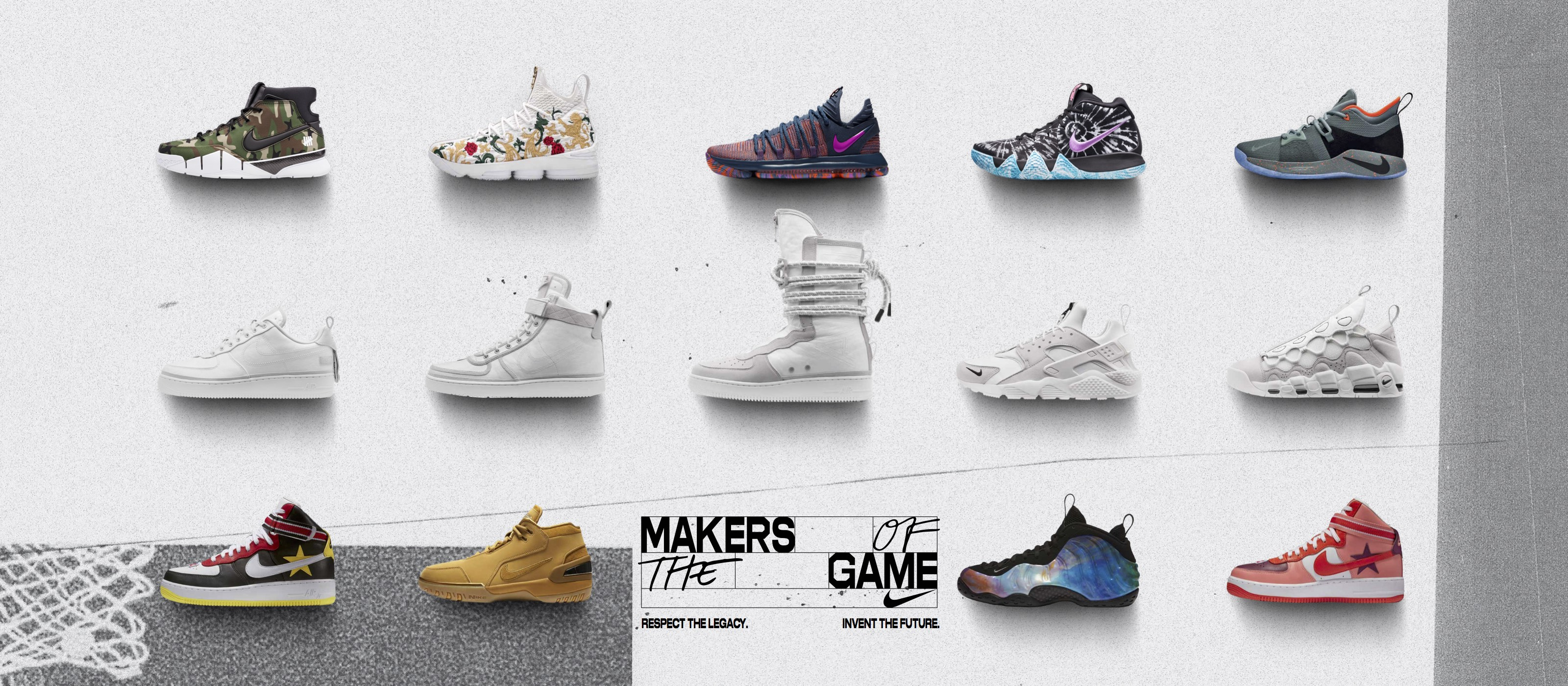 Nike_Makers_of_the_Game_original
