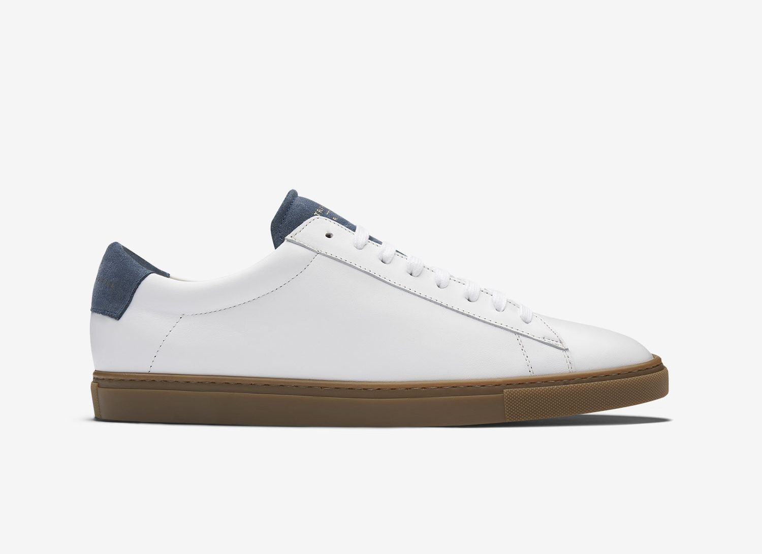 TRIWA x Oliver Cabell low 1