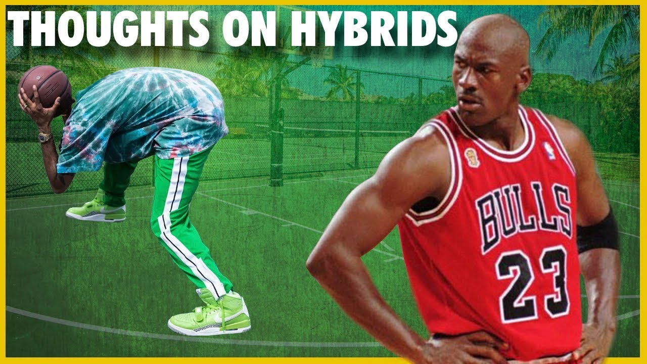 Thoughts-Air-Jordan-Hybrid-WearTesters-Trash-Talk