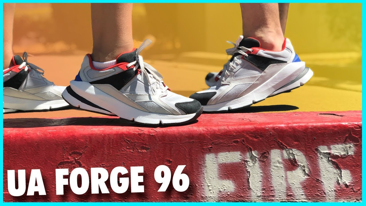 Under-Armour-Forge-96-Review
