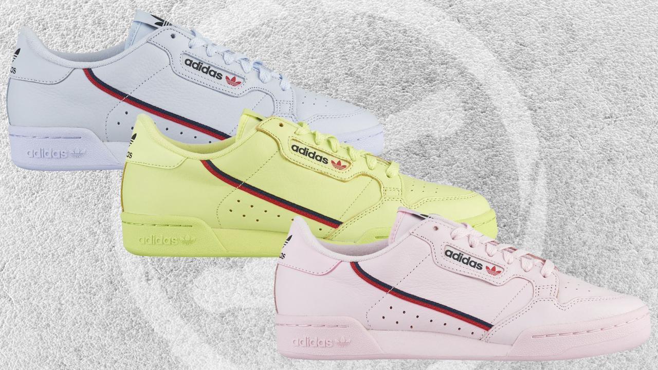 adidas-Originals-Continental-80-New