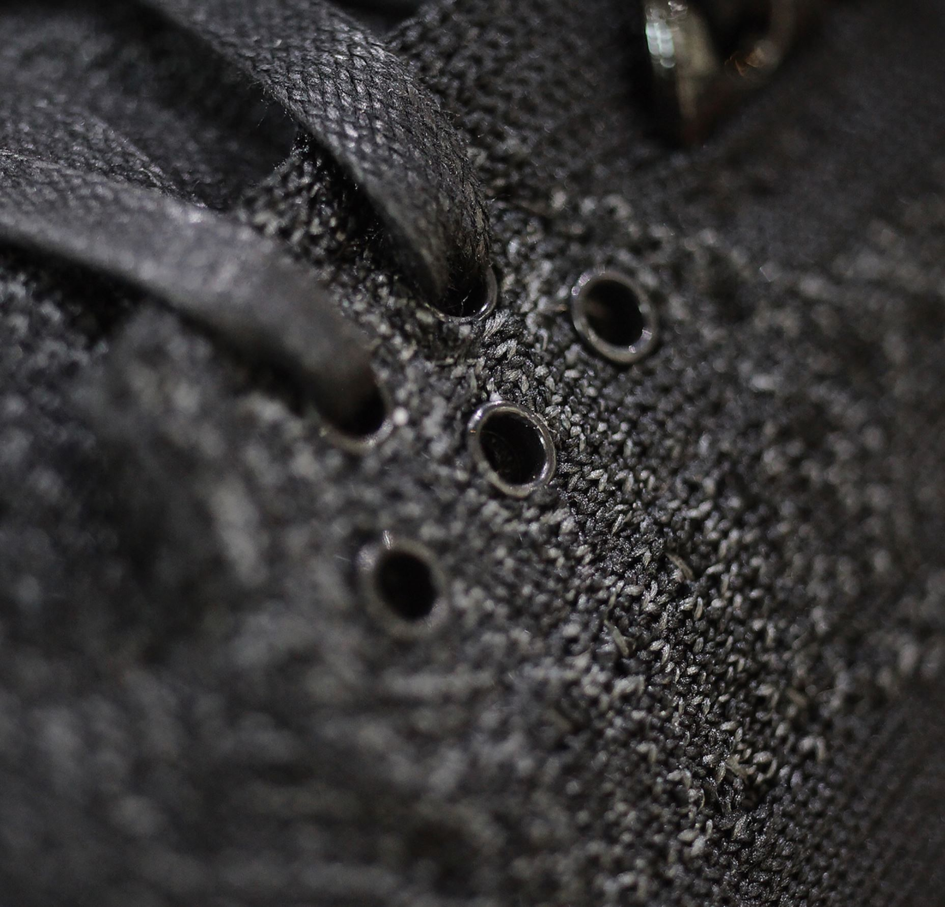 air jordan 3 flyknit detailed look 4