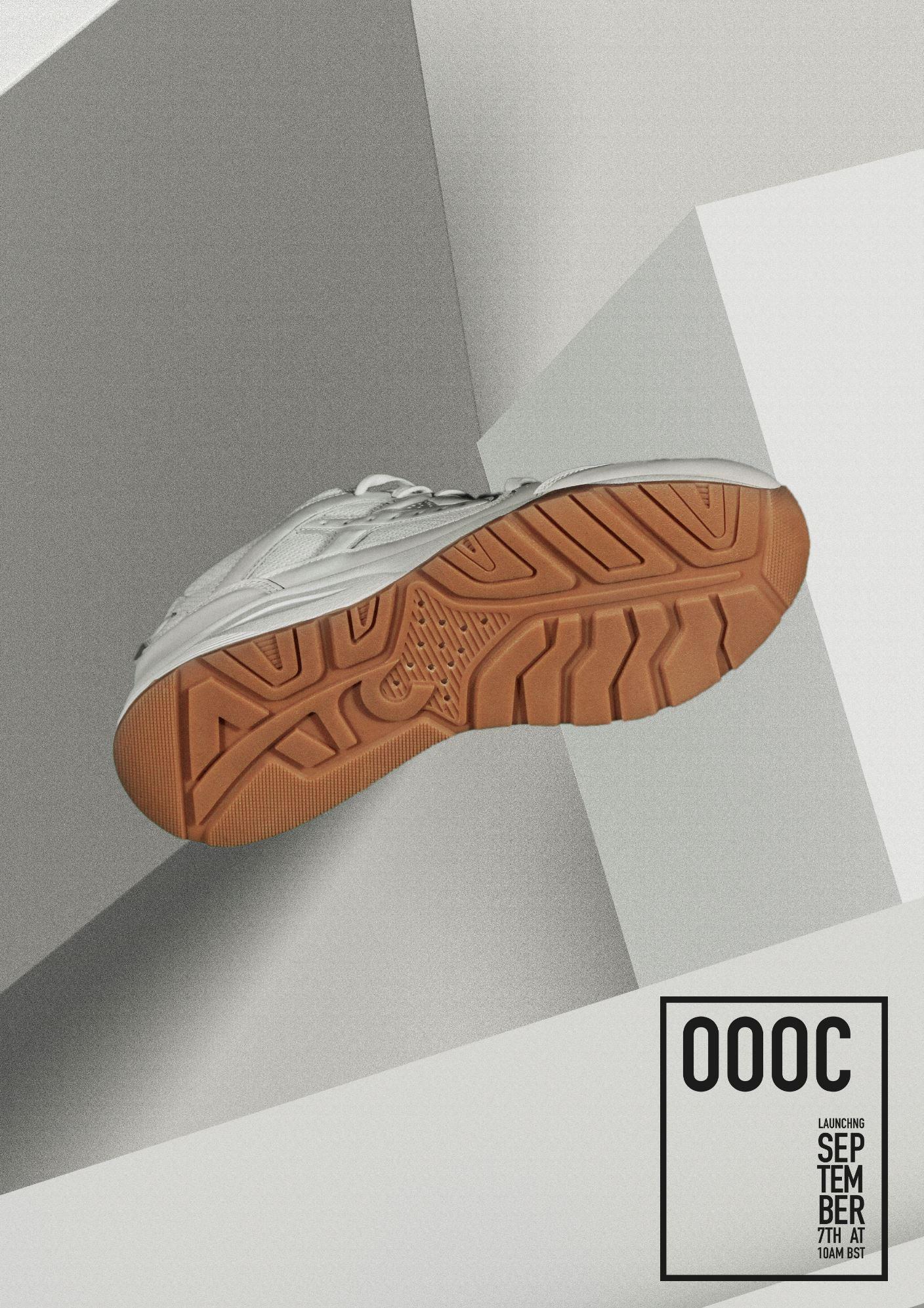 arc originals the outset 000c release date