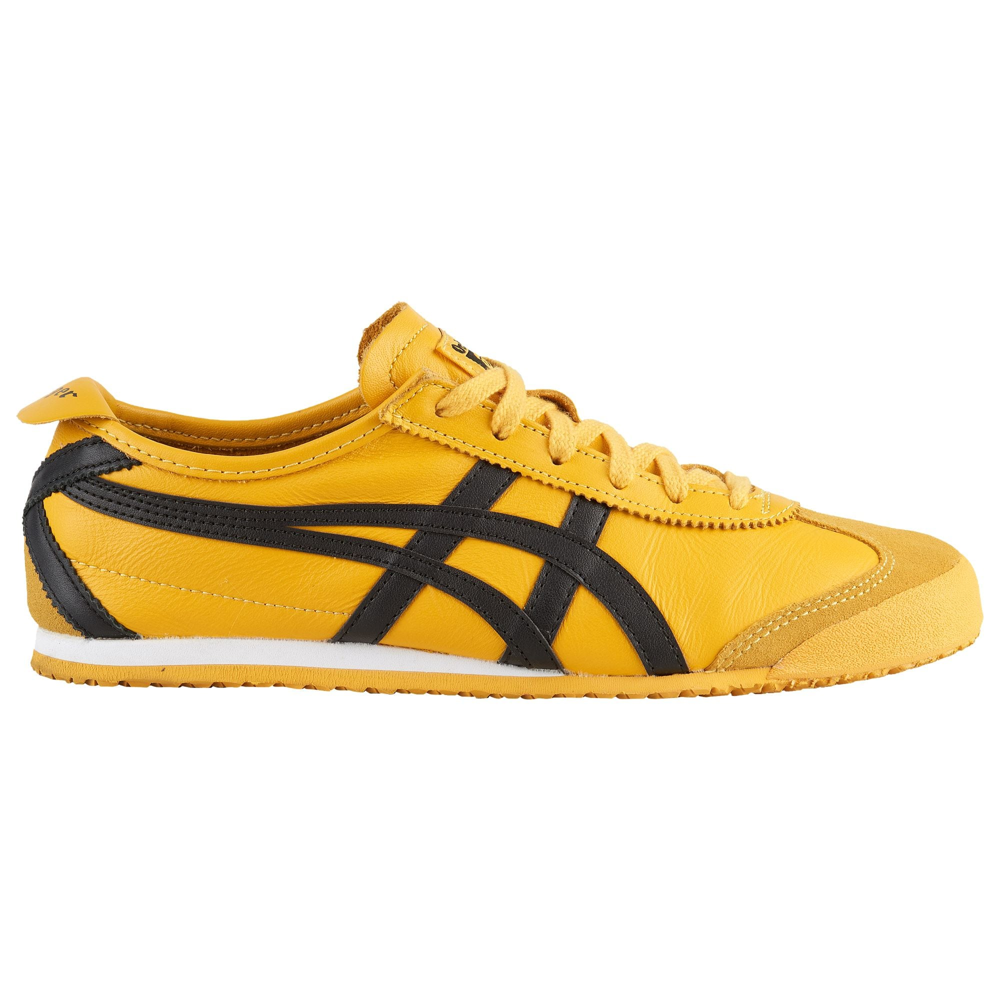 foot locker onitsuka tiger mexico 66 welcome to the dojo 1