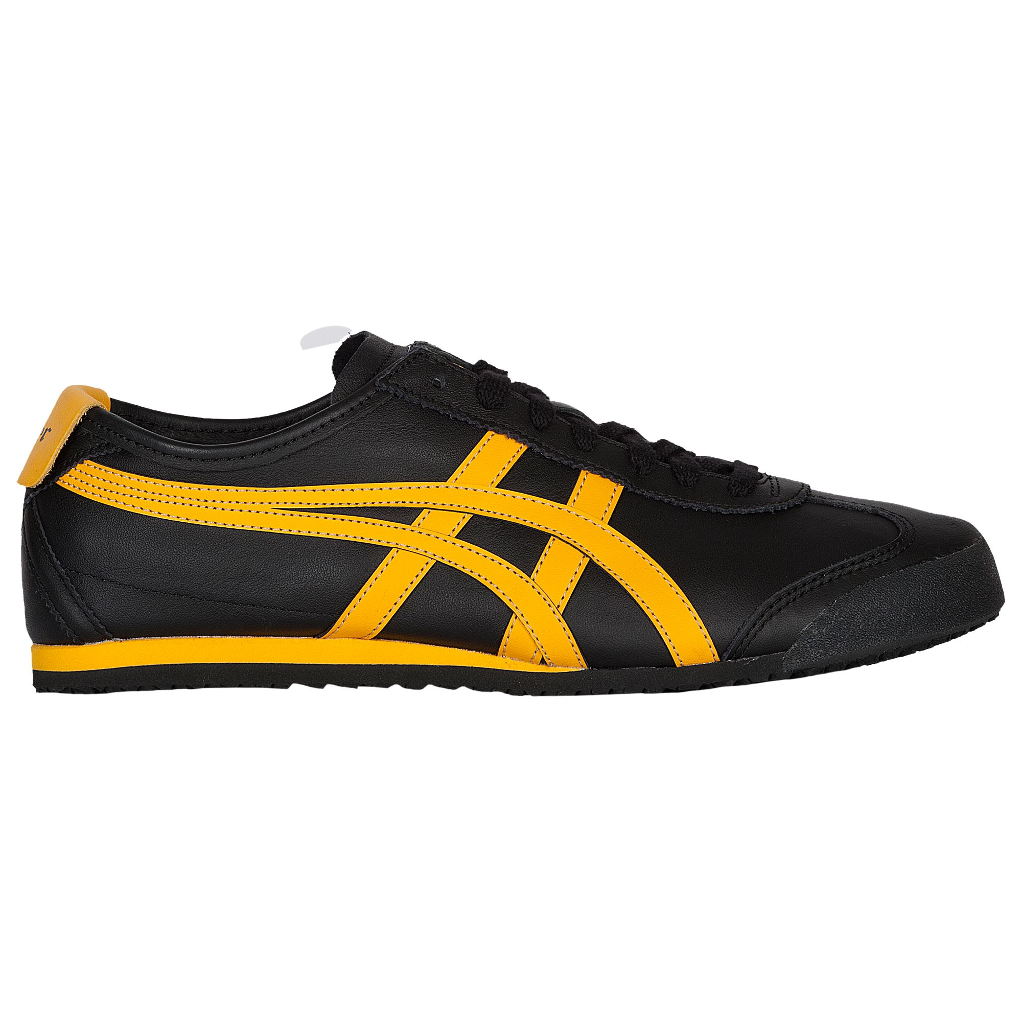 foot locker onitsuka tiger mexico 66 welcome to the dojo