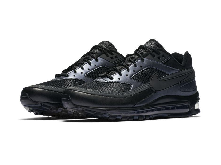 Nike Air Max 97 BW QS