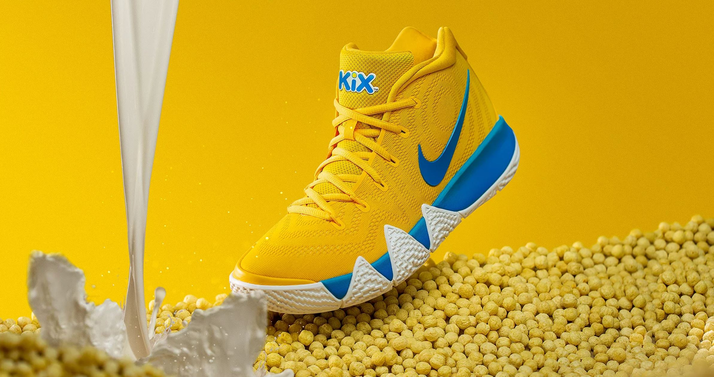 lucky charms shoes kyrie irving