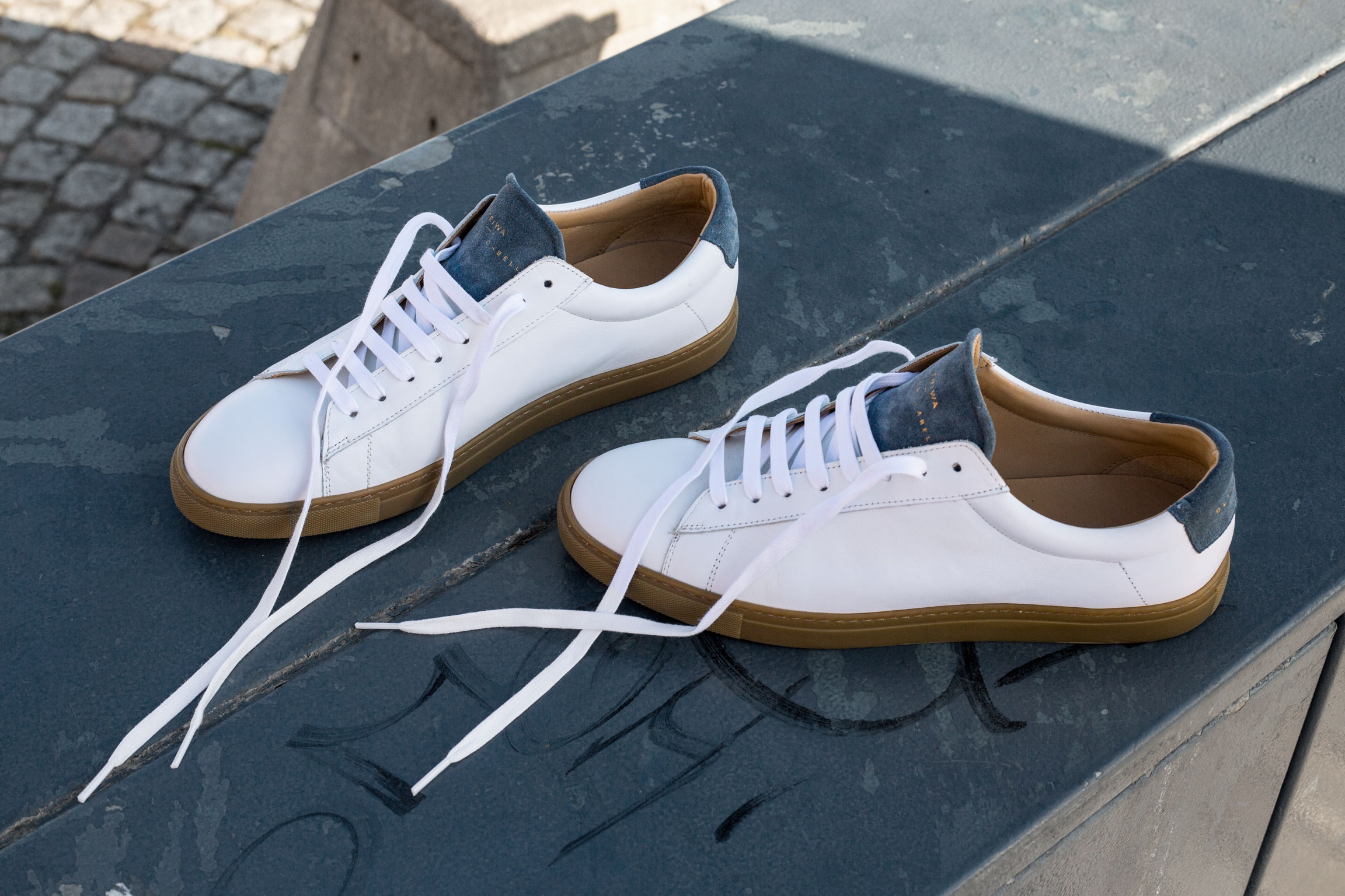 oliver cabell low 1 triwa