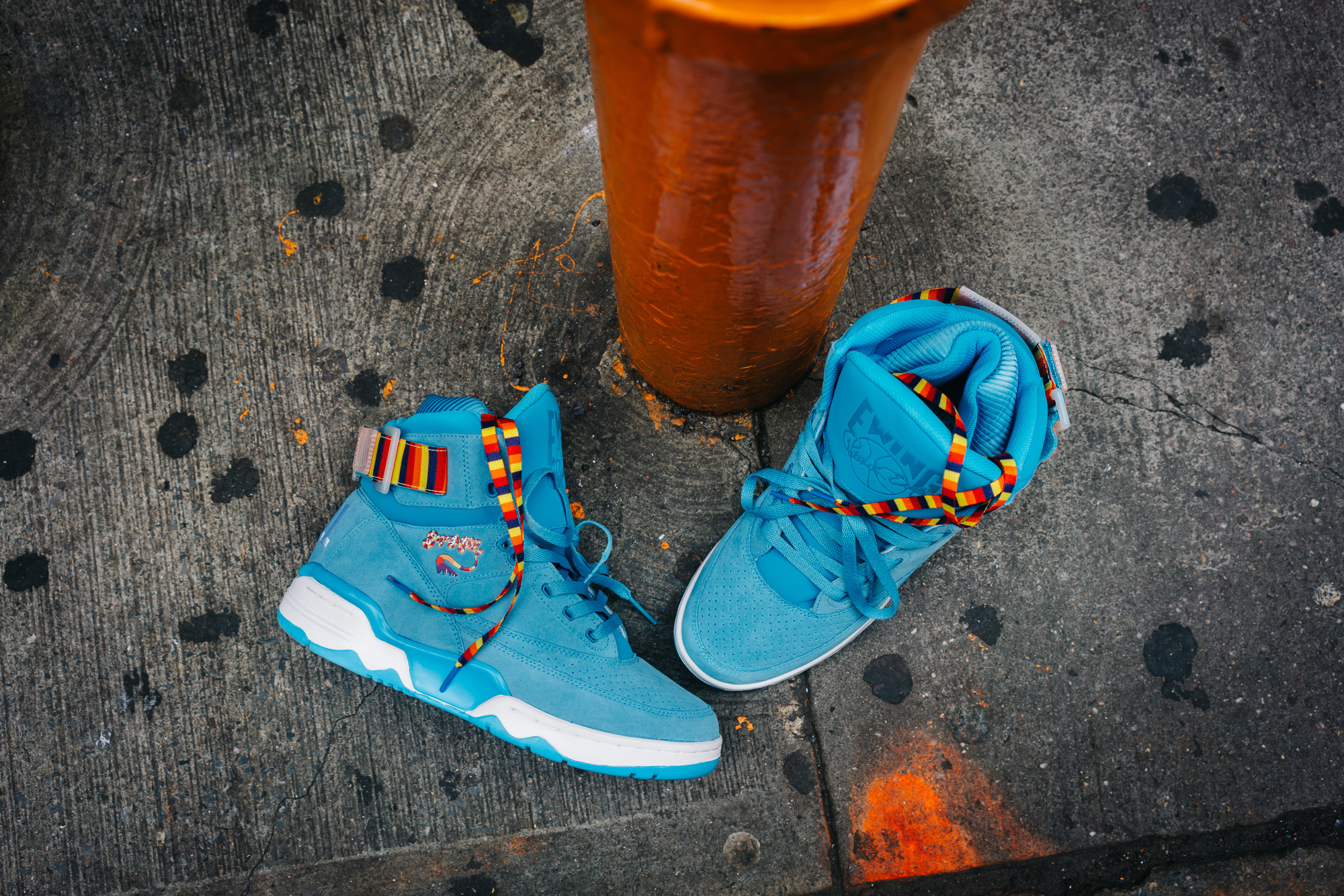 sugar hill records ewing athletics collabsugar hill records ewing athletics collab