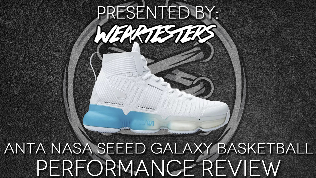 ANTA-NASA-Seed-Galaxy-Performance-Review-1