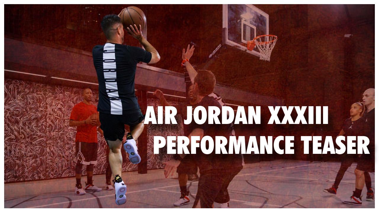 Air-Jordan-33-Performance-Review-Teaser